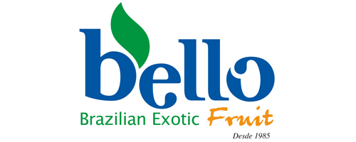 BELLO FRUIT
