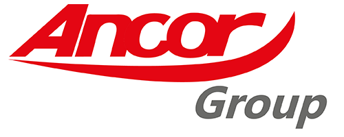 ANCOR GROUP GMBH