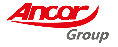 Ancor Group