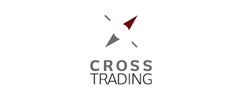 Cross Foods/Trading/ Cross Market