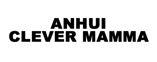 Anhiu Clever Mama Food Service