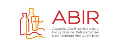ABIR INNOVATION