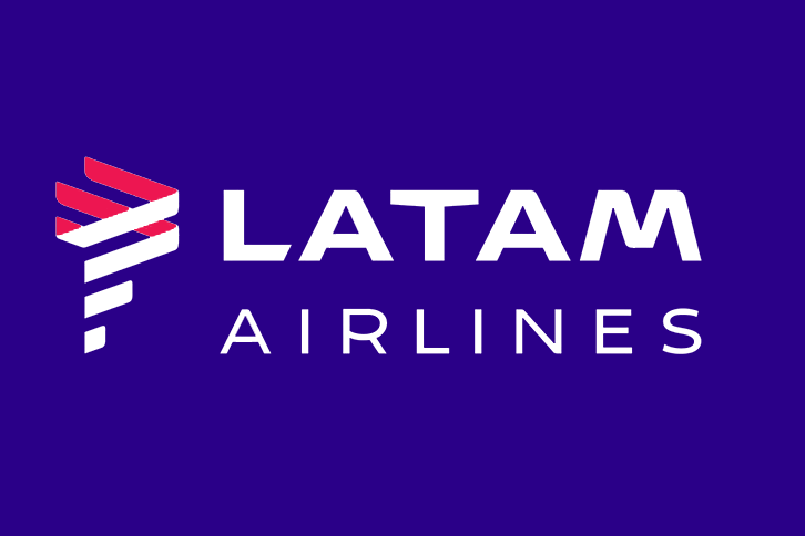latam_airlines-1.png