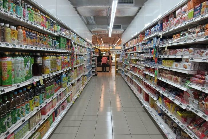 grocery-store-2619380_960_720
